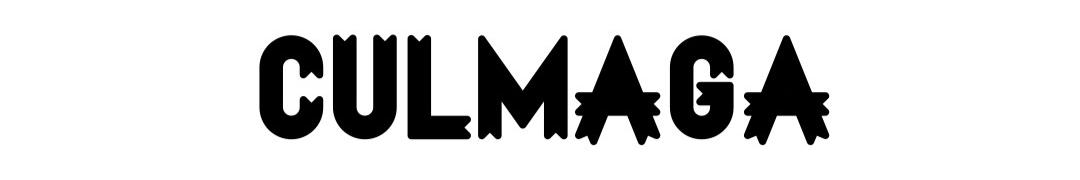 CULMAGA